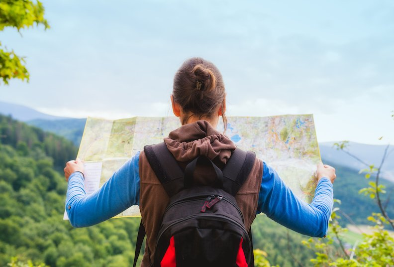 4 key ways travelling influences our life