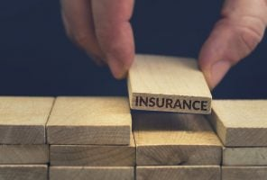 Income protection insurance for Henpicked