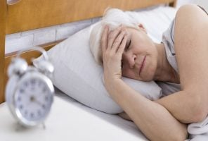 Sleep hygiene not the cure for insomnia