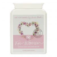 For women capsules
