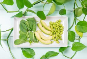 menopause and gut health