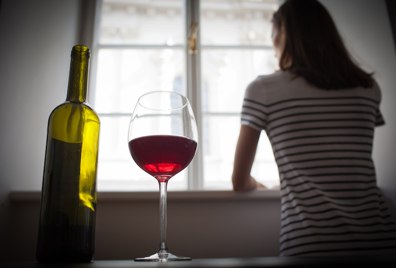 The best ways to treat alcohol addiction