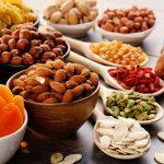 phytoestrogens for menopause