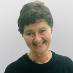 Joanne Hobson