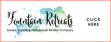 Fountain Retreats Ad