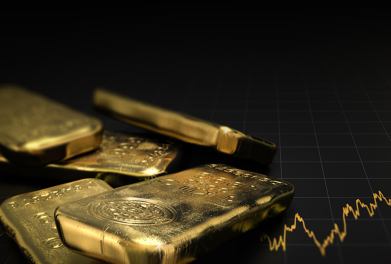 Is gold really worth the investment?