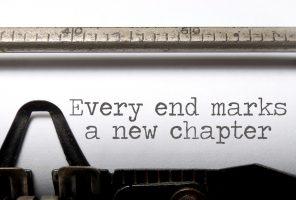 Menopause a new chapter via Henpicked