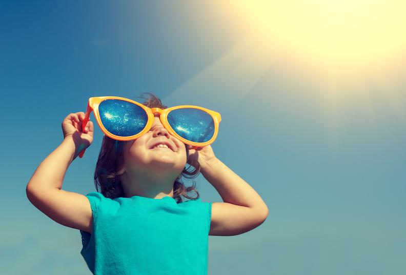10 ways to appreciate life's small wins