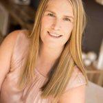 Sally Leech