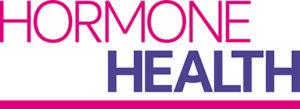 menopause, early menopause