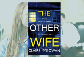 The Other Wife-2