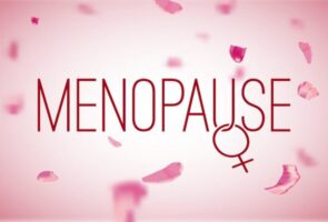menopause, symptoms, solutions, women, health