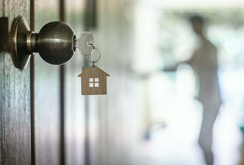Buying versus renting: which should you choose?