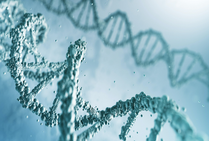 3 reasons to take a DNA test at home