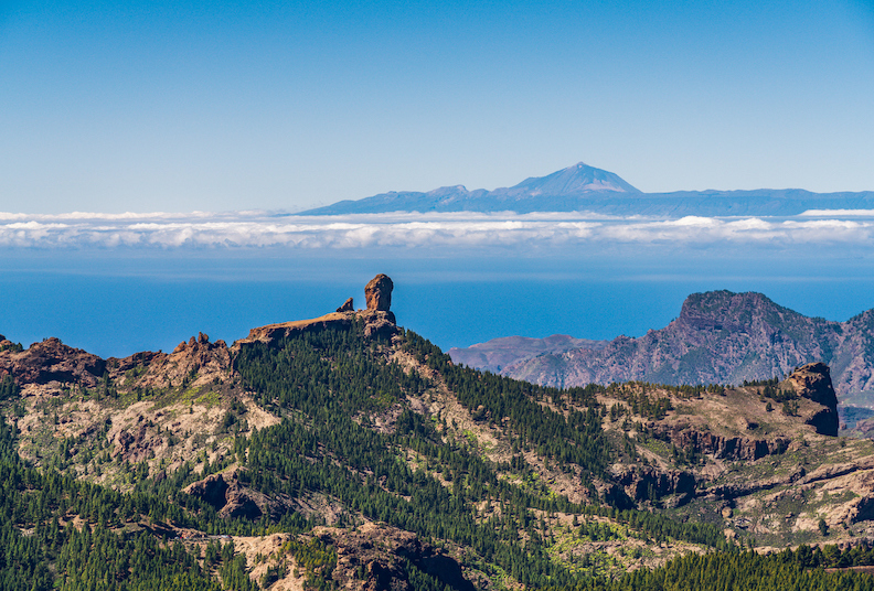 3 ways to have a successful trip to Gran Canaria