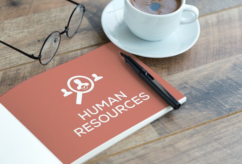 10 ways to improve your skills as a Human Resources manager
