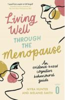 menopause, CBT