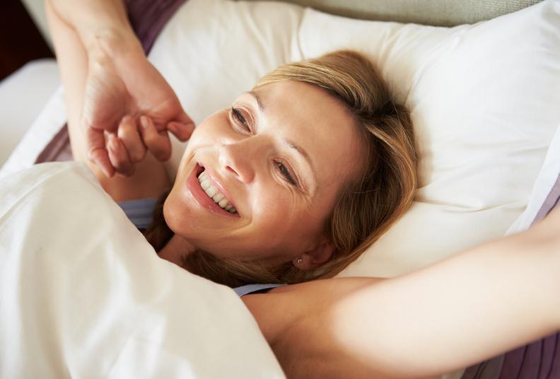 7 ways to improve sleep quality as you age