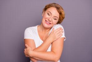 menopause mental health