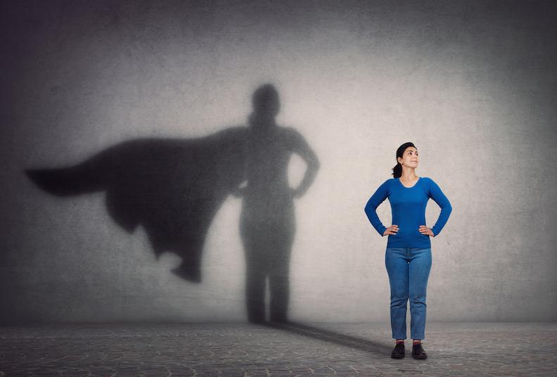 Top female entrepreneurs making waves across the globe
