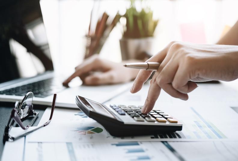 10 tips for effective money management